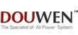 多稳移动供电系统技术开发有限公司