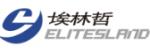 上海埃林哲软件系统股份有限公司
