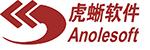 北京虎蜥信息技术有限公司