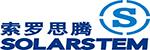 上海索罗思腾信息科技有限责任公司