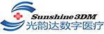 上海光韵达数字医疗科技有限公司